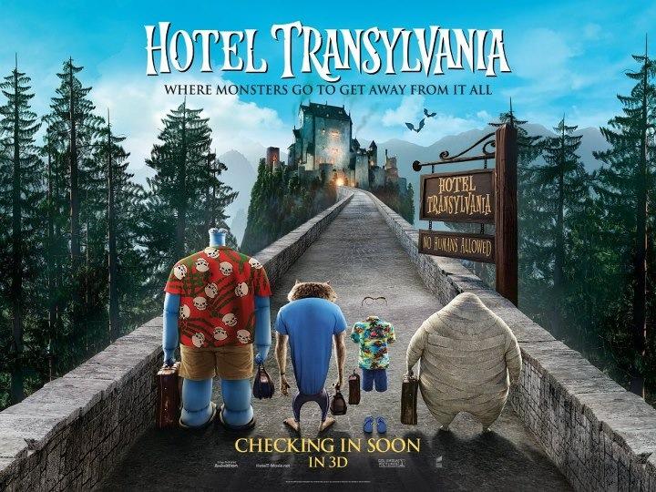 hotel-transylvania-uk-quad-poster