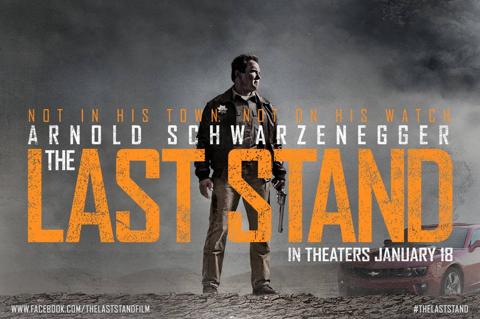 last_stand-quad_poster