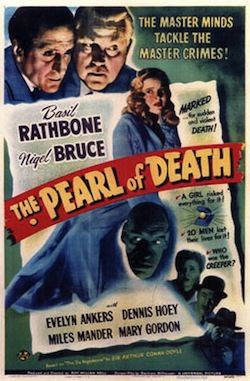 143687~The-Pearl-of-Death-Posters
