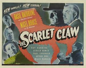 DiaryScarletClaw