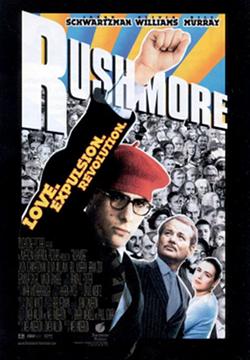 8-Rushmoresmall