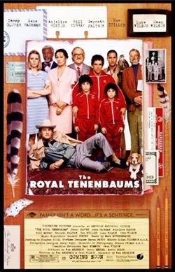 The_TenenbaumsSmall