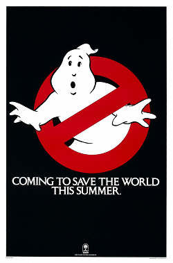 Diaryghostbusters_ver2_xlg