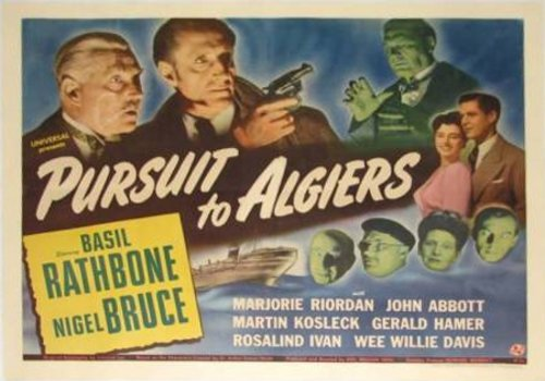 pursuit-algiers-poster