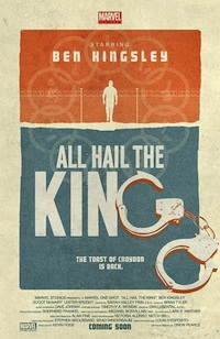 all-hail-the-king