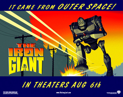 the-iron-giant-poster